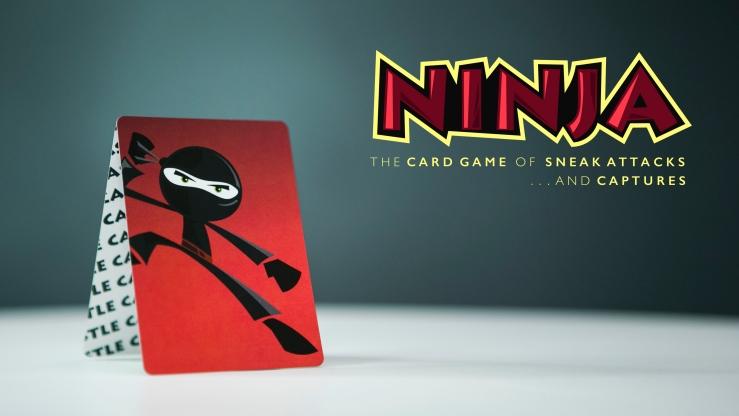 Ninja_Title_2