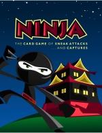 Ninja-Card-Game